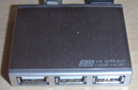 20050427.jpg