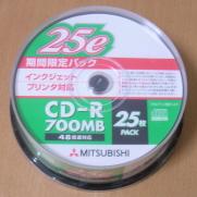 20060123.jpg