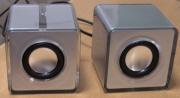 20060825.jpg