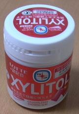 tb_20051208.jpg