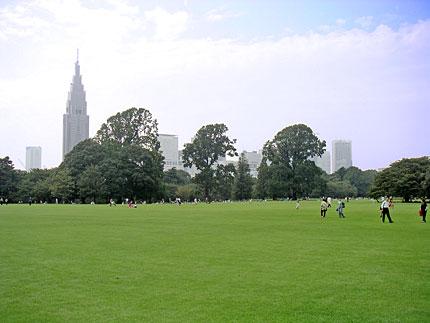 20050923-01