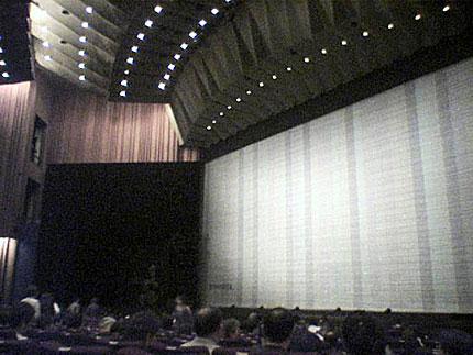 20051008