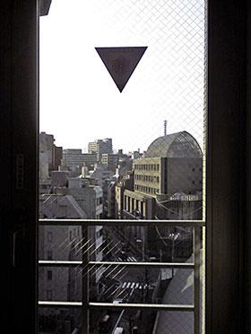 20060203.jpg