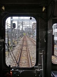 20060401-1.jpg