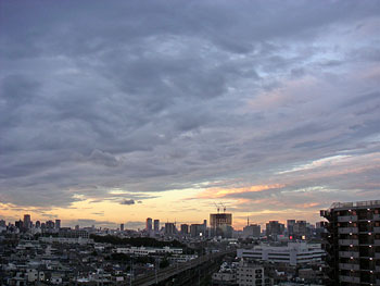 20060809.jpg