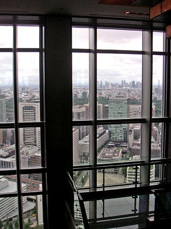 20060815-1.jpg