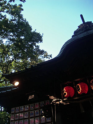20060910.jpg