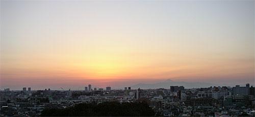 20061231.jpg