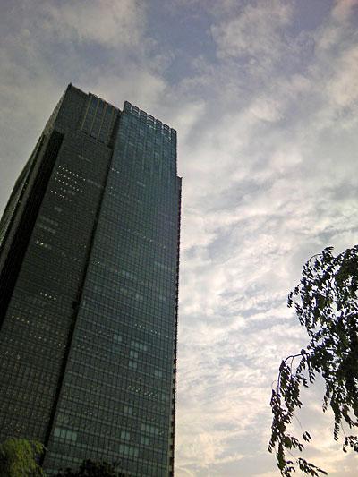 20070607-1.jpg