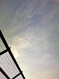 20070610-2.jpg