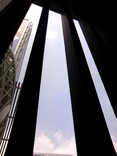 20070806.jpg