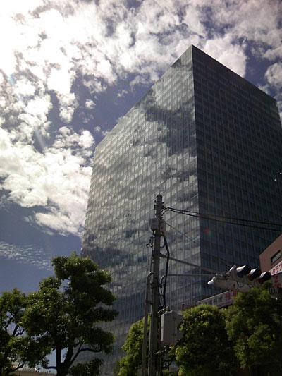 20070917-1.jpg