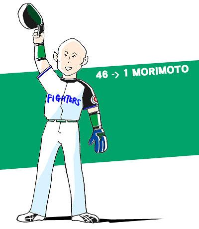 morimoto_fighters.jpg
