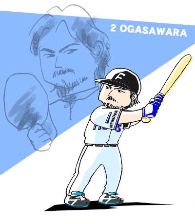 oga_fighters.jpg